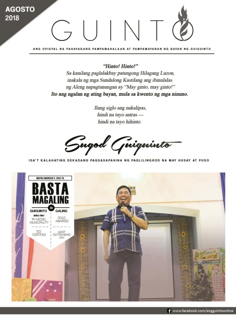 https://www.guiguinto.gov.ph/wp-content/uploads/2019/06/ANG-GUINTO-page-001-757x1024.jpg