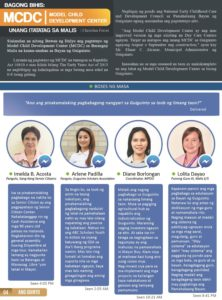 https://www.guiguinto.gov.ph/wp-content/uploads/2019/06/ANG-GUINTO-page-006-222x300.jpg