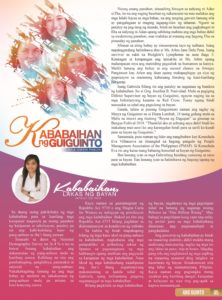 https://www.guiguinto.gov.ph/wp-content/uploads/2019/06/ANG-GUINTO-page-007-222x300.jpg