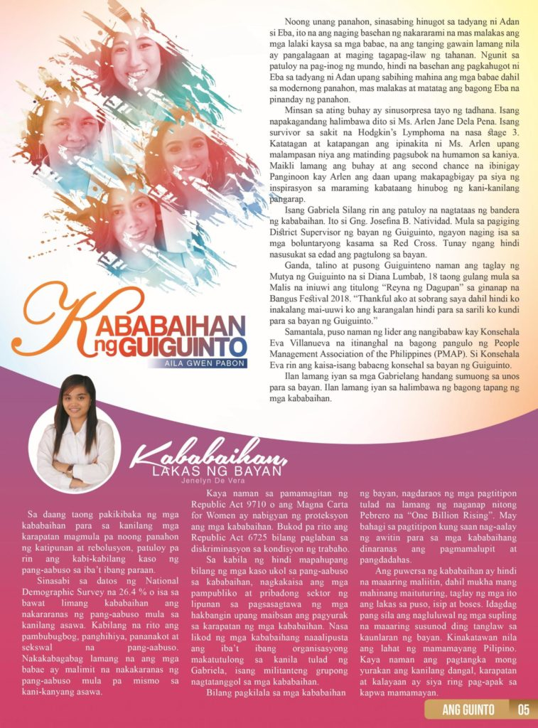 https://www.guiguinto.gov.ph/wp-content/uploads/2019/06/ANG-GUINTO-page-007-757x1024.jpg