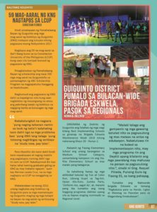 https://www.guiguinto.gov.ph/wp-content/uploads/2019/06/ANG-GUINTO-page-009-222x300.jpg