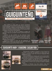 http://guiguinto.gov.ph/wp-content/uploads/2019/06/ANG-GUINTO-page-011-222x300.jpg