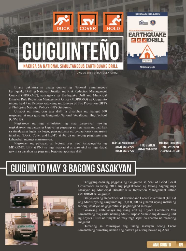 https://www.guiguinto.gov.ph/wp-content/uploads/2019/06/ANG-GUINTO-page-011-757x1024.jpg