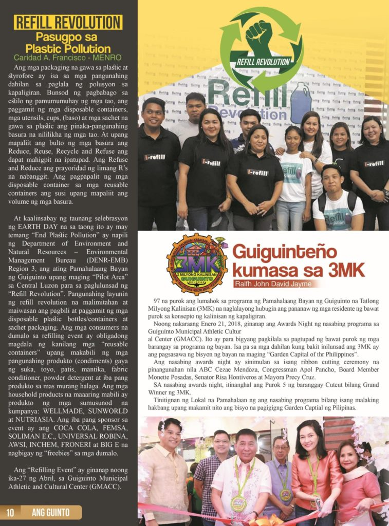 https://www.guiguinto.gov.ph/wp-content/uploads/2019/06/ANG-GUINTO-page-012-757x1024.jpg