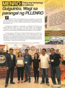 http://guiguinto.gov.ph/wp-content/uploads/2019/06/ANG-GUINTO-page-013-222x300.jpg