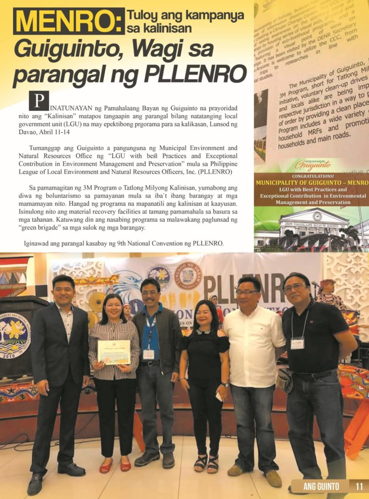 http://guiguinto.gov.ph/wp-content/uploads/2019/06/ANG-GUINTO-page-013-757x1024.jpg
