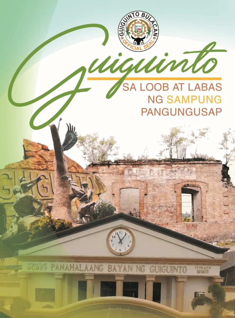 http://guiguinto.gov.ph/wp-content/uploads/2019/06/ANG-GUINTO-page-014-757x1024.jpg