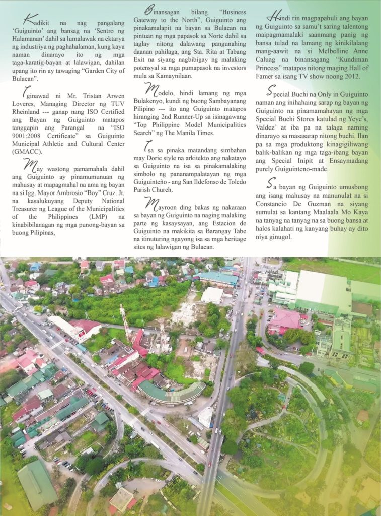 https://www.guiguinto.gov.ph/wp-content/uploads/2019/06/ANG-GUINTO-page-015-757x1024.jpg