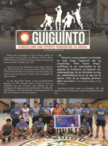 http://guiguinto.gov.ph/wp-content/uploads/2019/06/ANG-GUINTO-page-019-222x300.jpg