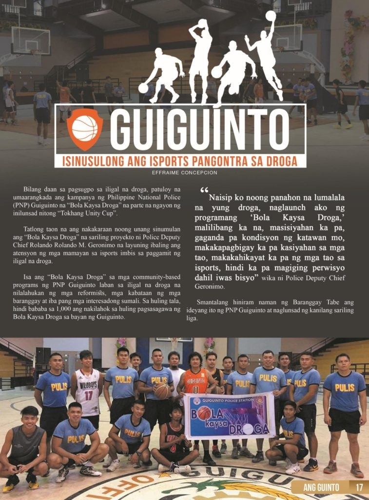 https://www.guiguinto.gov.ph/wp-content/uploads/2019/06/ANG-GUINTO-page-019-757x1024.jpg