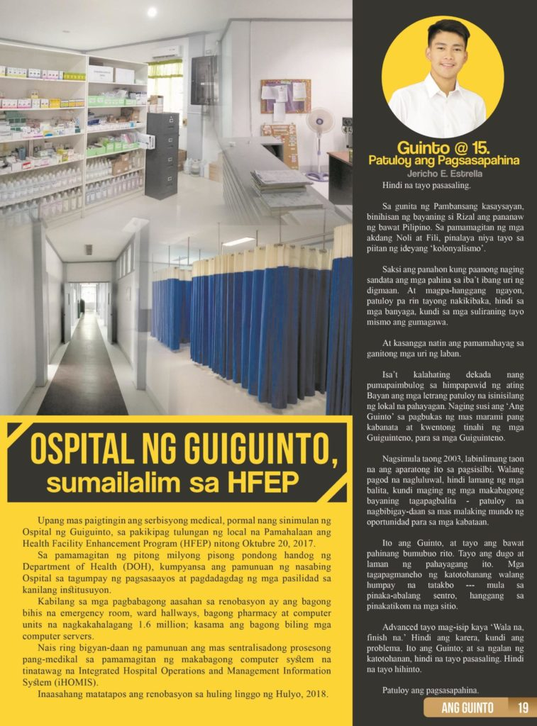 http://guiguinto.gov.ph/wp-content/uploads/2019/06/ANG-GUINTO-page-021-757x1024.jpg