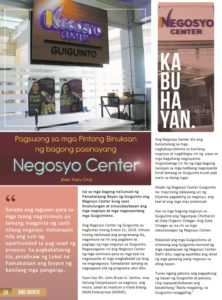 https://www.guiguinto.gov.ph/wp-content/uploads/2019/06/ANG-GUINTO-page-022-222x300.jpg