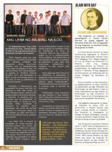 https://www.guiguinto.gov.ph/wp-content/uploads/2019/06/ANG-GUINTO-page-024-222x300.jpg