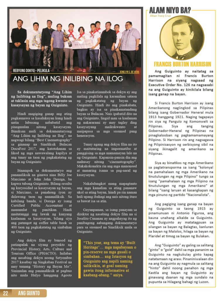 https://www.guiguinto.gov.ph/wp-content/uploads/2019/06/ANG-GUINTO-page-024-757x1024.jpg