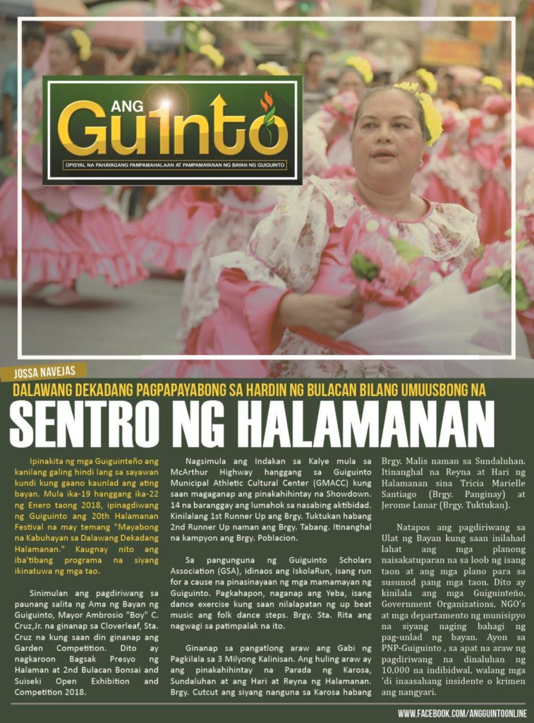 http://guiguinto.gov.ph/wp-content/uploads/2019/06/ANG-GUINTO-page-026-757x1024.jpg