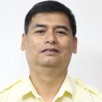 Arcadio Leover P. Sulit - ENGINEERING (Medium)