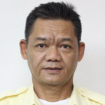 Eduardo P. Jose - MA(agri) (Medium)