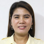 Emelita B. San Agustin - PESO (Medium)