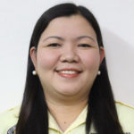 Engr. Sudan C. Carreon - MENRO (Medium)