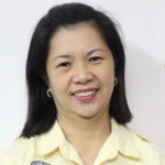 Ma. Teresa V. Jose - ACCOUNTING (Medium)