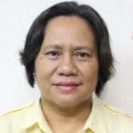 Merlyn A. Salonga, RSW - MSWD (Medium)