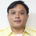Peter John T. Vistan - MDRRMO (Medium)