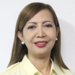 Prima Lea L. Chua, MD. - MHO (Medium)