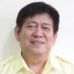 Renato T. Villanueva (Medium)