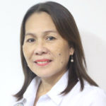 Rita SR. Gatchalian - Satellite Office (Medium)