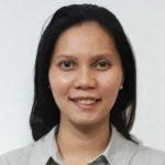 Ritta Dianne G. Ramos - Borlongan MPDO (Medium)