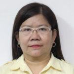 Yolanda R. Mendoza - BPLO (Medium)