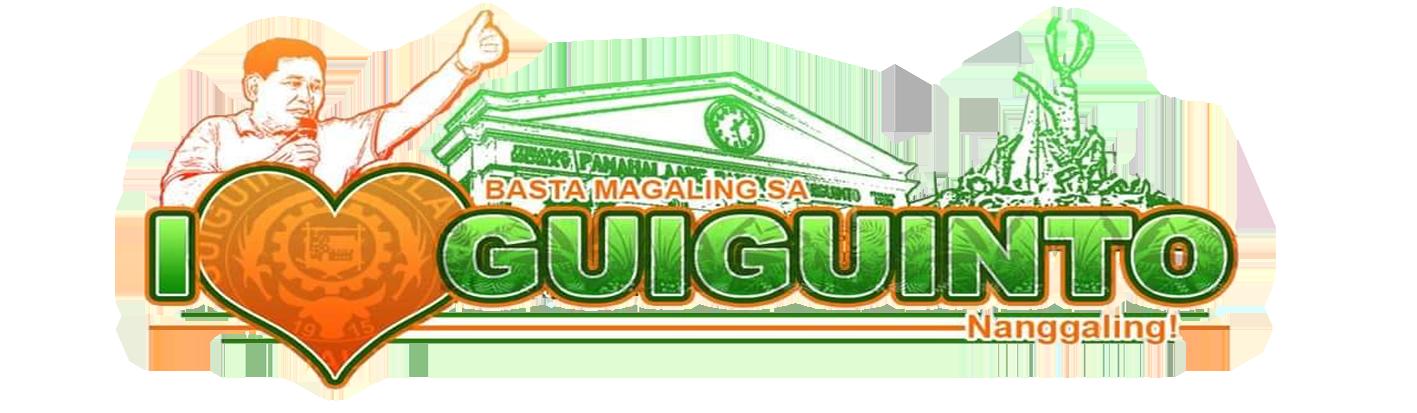 guiguinto nanggaling