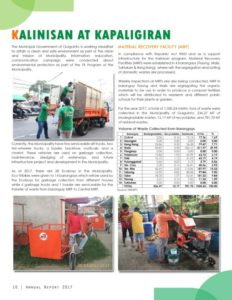 http://guiguinto.gov.ph/wp-content/uploads/2019/06/page10-Medium-232x300.jpg