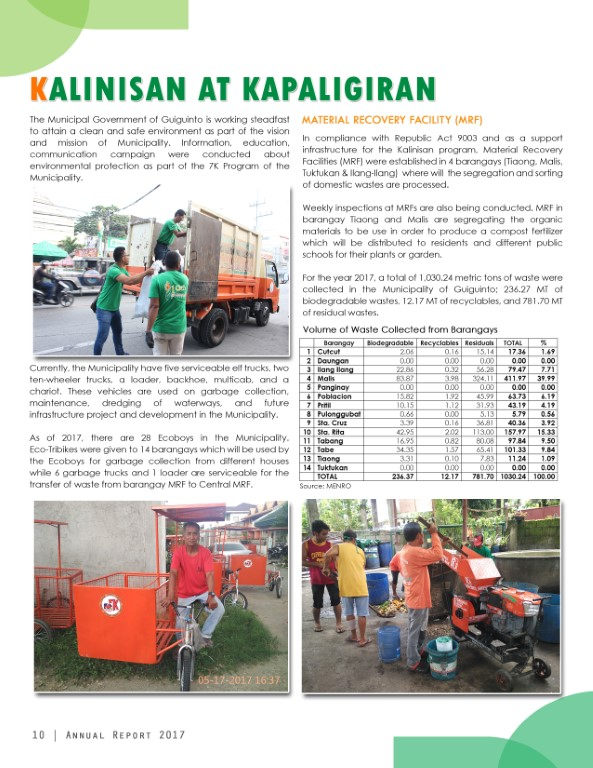 https://www.guiguinto.gov.ph/wp-content/uploads/2019/06/page10-Medium.jpg