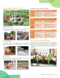 http://guiguinto.gov.ph/wp-content/uploads/2019/06/page11-Medium-232x300.jpg