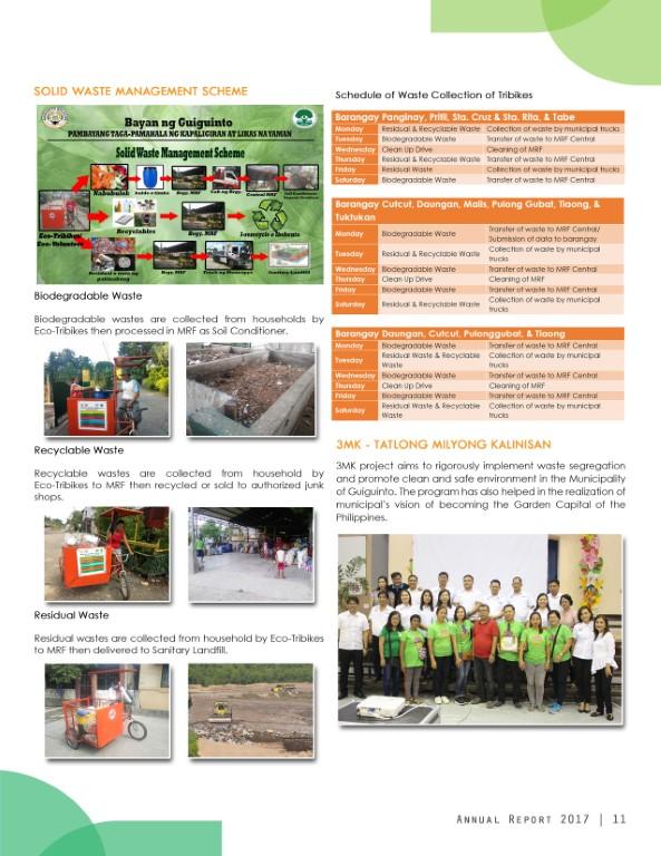 http://guiguinto.gov.ph/wp-content/uploads/2019/06/page11-Medium.jpg