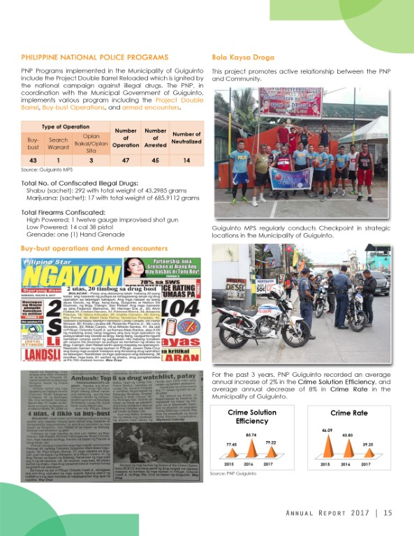https://www.guiguinto.gov.ph/wp-content/uploads/2019/06/page15-Medium.jpg