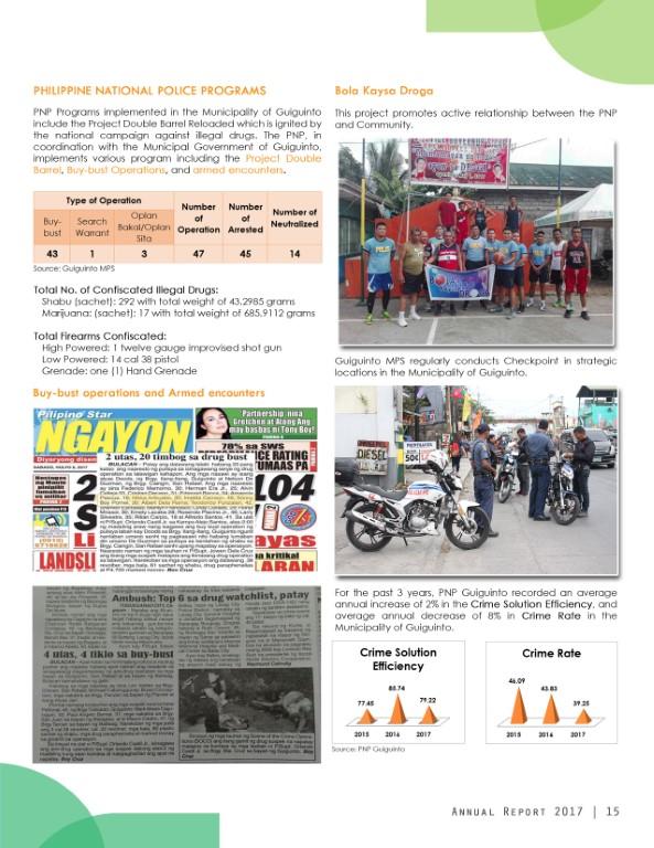 http://guiguinto.gov.ph/wp-content/uploads/2019/06/page15-Medium.jpg