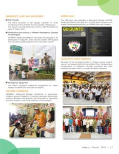 http://guiguinto.gov.ph/wp-content/uploads/2019/06/page17-Medium-232x300.jpg