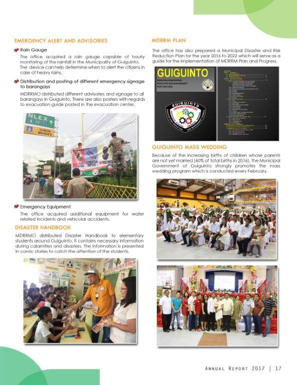 http://guiguinto.gov.ph/wp-content/uploads/2019/06/page17-Medium.jpg