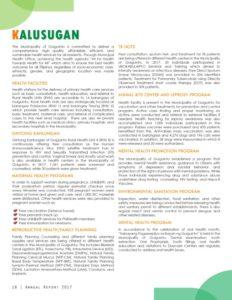 http://guiguinto.gov.ph/wp-content/uploads/2019/06/page18-Medium-232x300.jpg