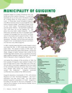 http://guiguinto.gov.ph/wp-content/uploads/2019/06/page2-Medium-232x300.jpg