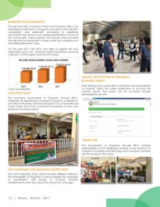 http://guiguinto.gov.ph/wp-content/uploads/2019/06/page22-Medium-232x300.jpg