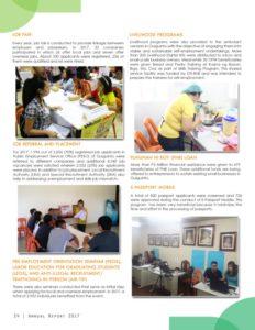 http://guiguinto.gov.ph/wp-content/uploads/2019/06/page24-Medium-232x300.jpg