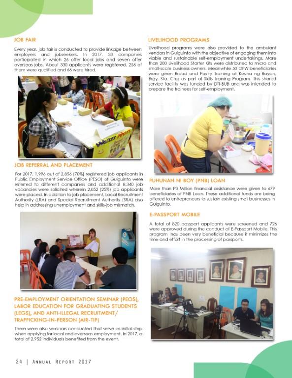 http://guiguinto.gov.ph/wp-content/uploads/2019/06/page24-Medium.jpg