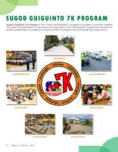 http://guiguinto.gov.ph/wp-content/uploads/2019/06/page4-Medium-232x300.jpg