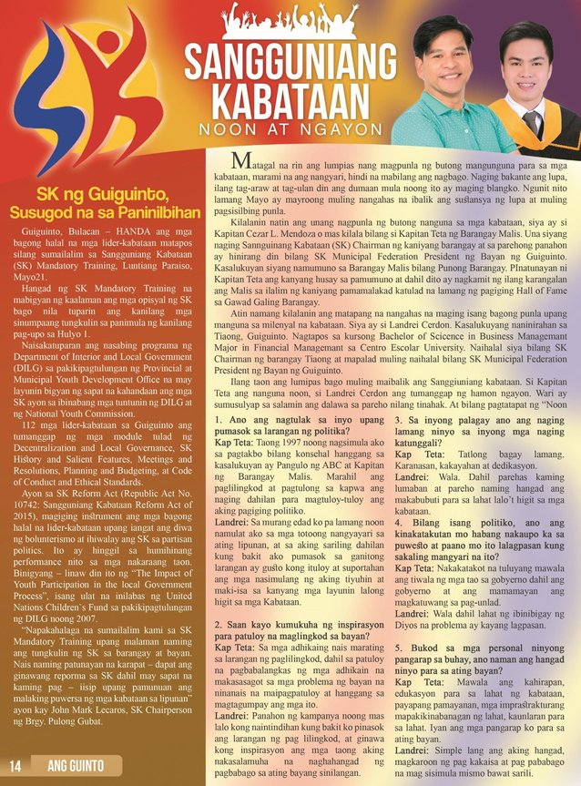 https://www.guiguinto.gov.ph/wp-content/uploads/2019/06/rsz_ang-guinto-page-016.jpg