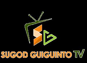 SG TV ADJ (f1)